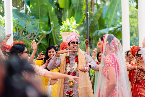 Amar - Jhanavi