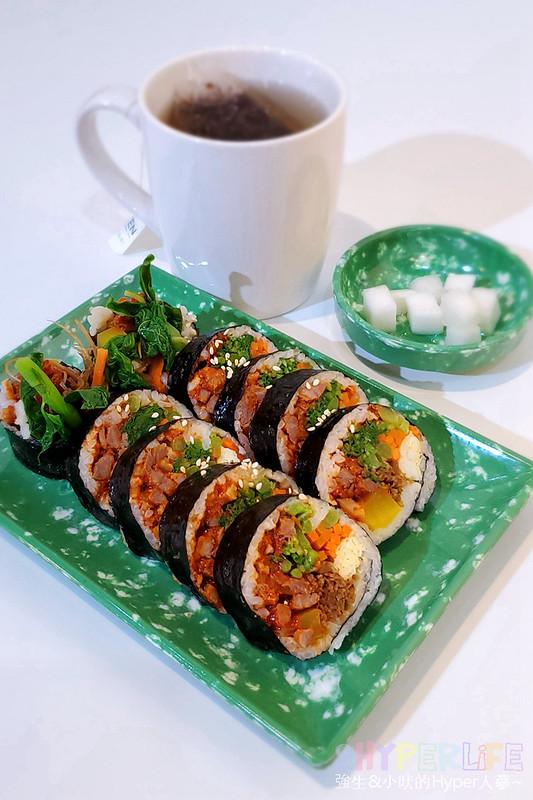50579617682 350294d000 c - 平價韓式料理首爾飯桌二店~專賣韓國人氣平民美食韓式飯捲和鍋物喔!