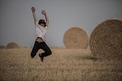 2020-09-18-wheat-fields--elliot-negelev--0097
