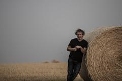 2020-09-18-wheat-fields--elliot-negelev--0074