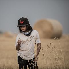 2020-09-18-wheat-fields--elliot-negelev--0063