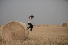 2020-09-18-wheat-fields--elliot-negelev--0054