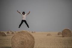 2020-09-18-wheat-fields--elliot-negelev--0036
