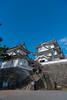 Photo:伊賀上野城-24 By