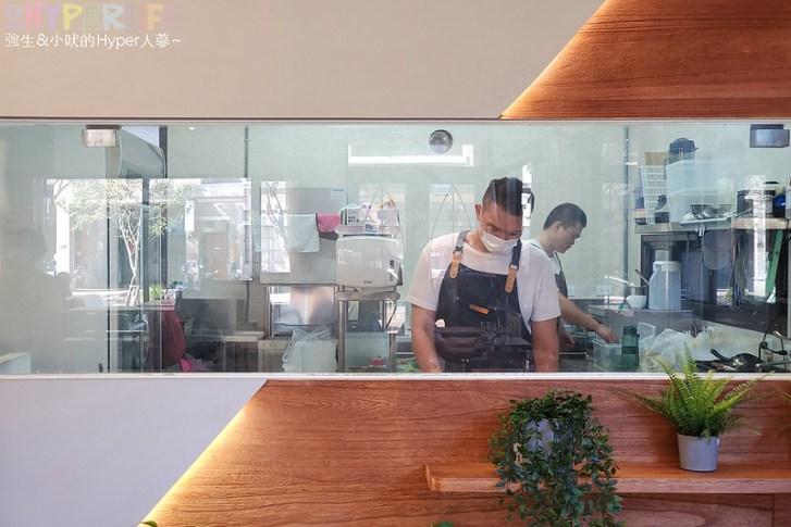 50721647253 6d136085ab c - 曾在澳洲求學的老闆打造的澳式早午餐,到大坑爬山完可以來楓葉咖啡吃個元氣早午餐!
