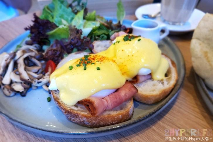 50722472242 7b772ec6ef c - 曾在澳洲求學的老闆打造的澳式早午餐,到大坑爬山完可以來楓葉咖啡吃個元氣早午餐!