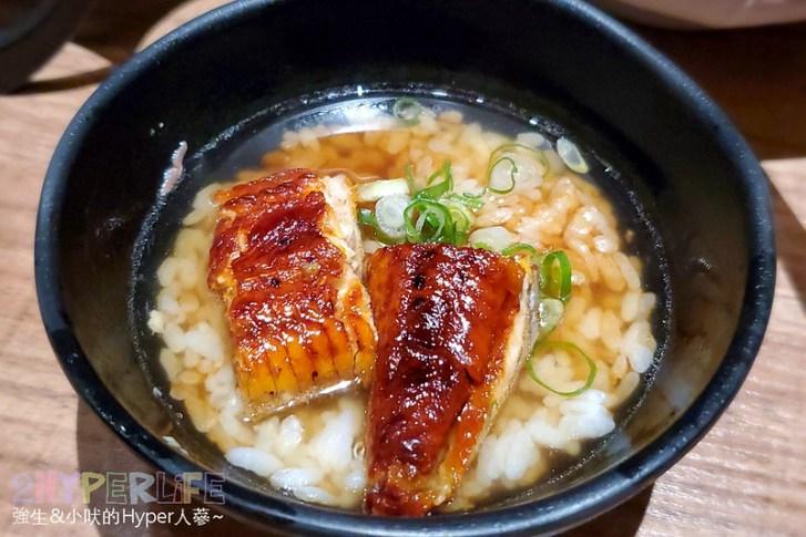 50736165327 2ce42c251d c - 大江戶町鰻屋二號店,公益路上的無敵一家鰻魚飯好吃份量大,價格也合理~