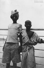Second Italo-Ethiopian War