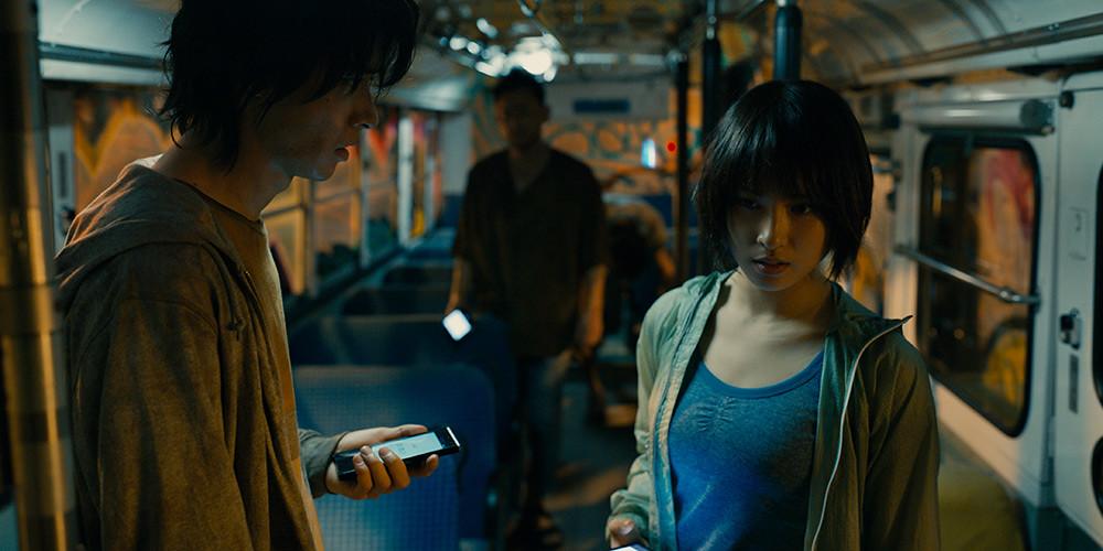 《今際之國的闖關者》第2季製作確認!Netflix再公佈8部原創日劇電影將陸續登場-娛樂-HiNet生活誌
