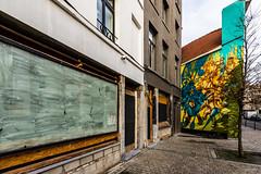 202012 Marolles (Bruxelles)