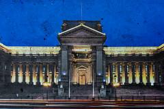 Palais de Justice (Bruxelles)