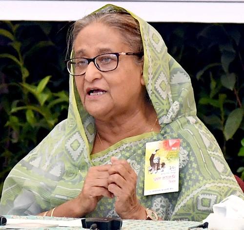 10-01-21-Awami League Addressing-4