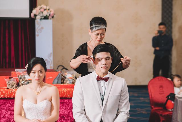 曜瑞&旻璇 婚禮紀錄0151