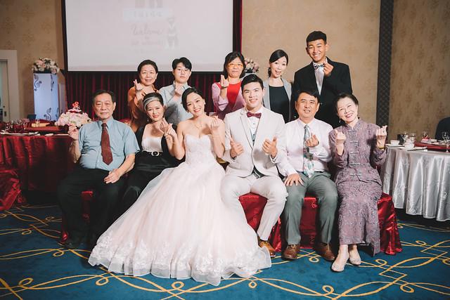 曜瑞&旻璇 婚禮紀錄0172