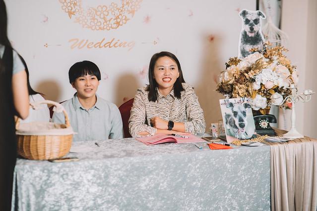 曜瑞&旻璇 婚禮紀錄0257