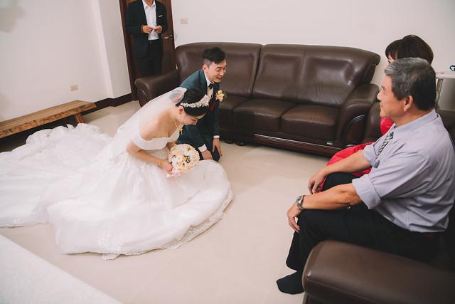勝凱&亘伶婚禮紀錄0387
