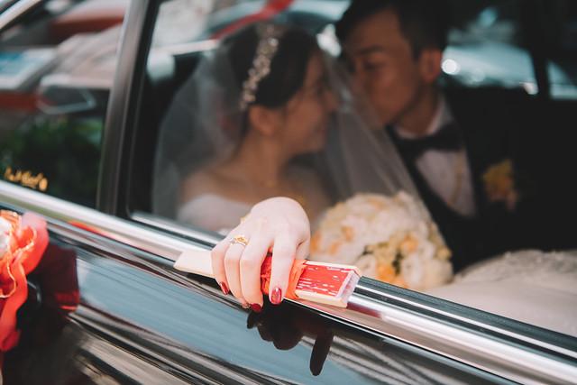 勝凱&亘伶婚禮紀錄0430