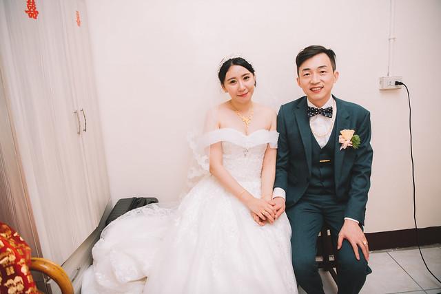 勝凱&亘伶婚禮紀錄0473