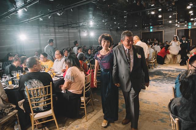 勝凱&亘伶婚禮紀錄0686