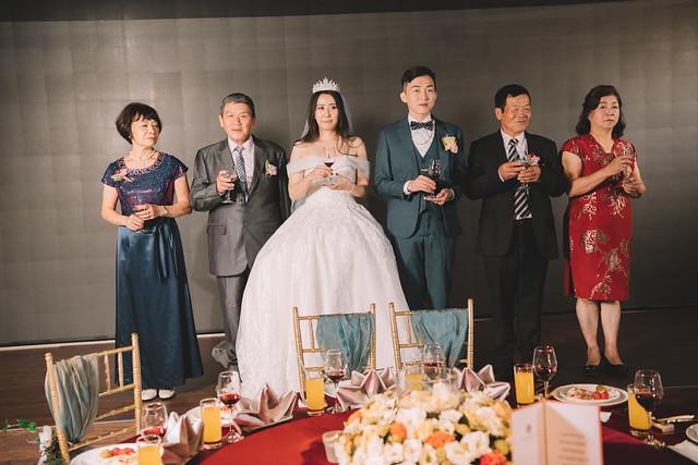 勝凱&亘伶婚禮紀錄0717