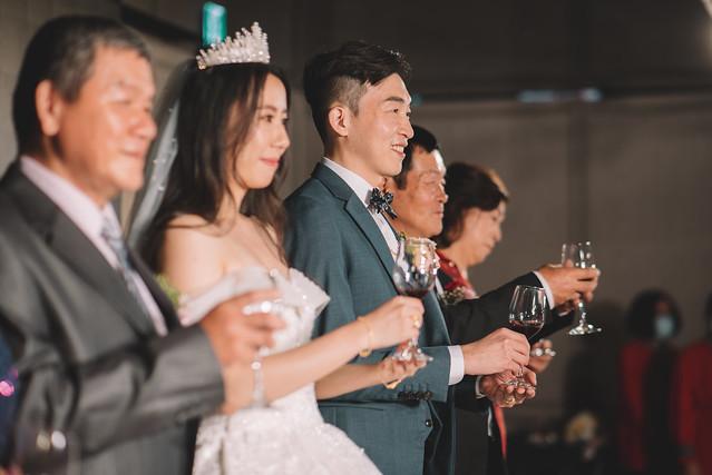 勝凱&亘伶婚禮紀錄0734