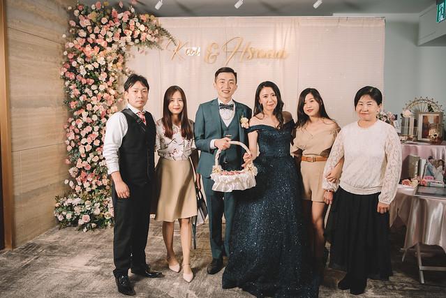 勝凱&亘伶婚禮紀錄0982