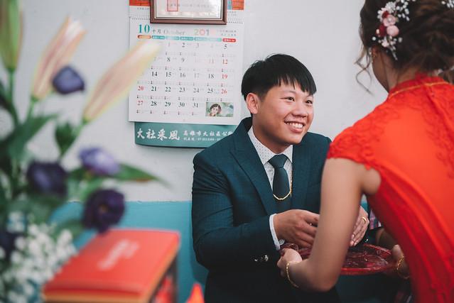 20191102沂均&玉鏡0393