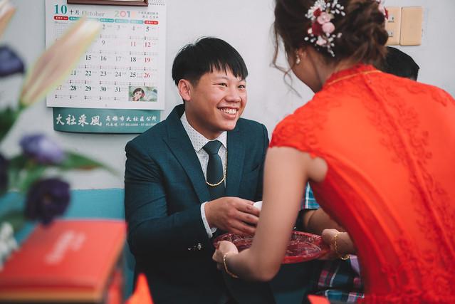 20191102沂均&玉鏡0394