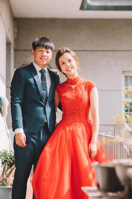 20191102沂均&玉鏡0494