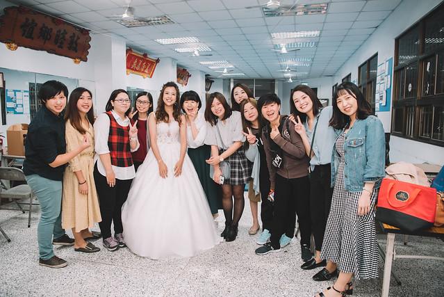 20191102沂均&玉鏡0569