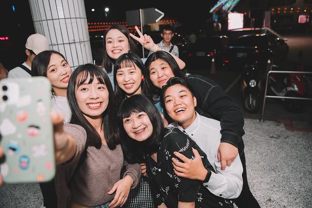 20191102沂均&玉鏡0647