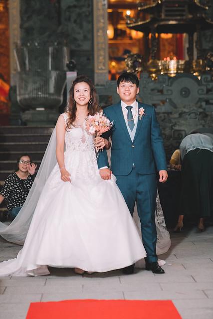 20191102沂均&玉鏡0765