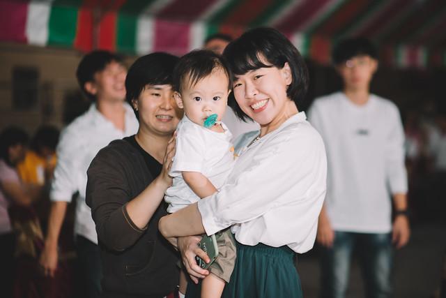 20191102沂均&玉鏡1037