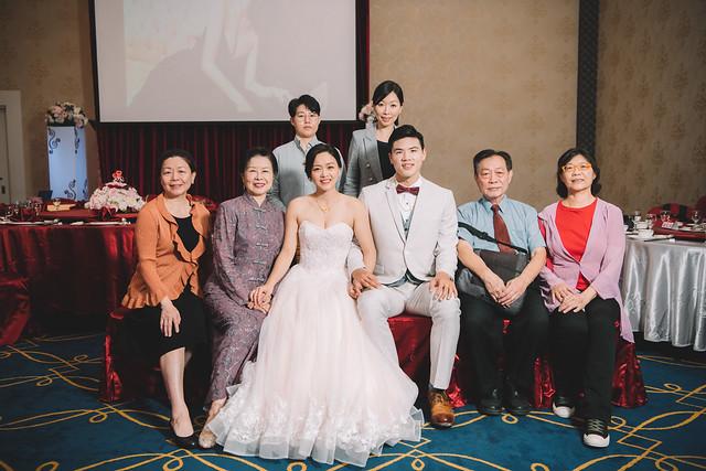 曜瑞&旻璇 婚禮紀錄0185