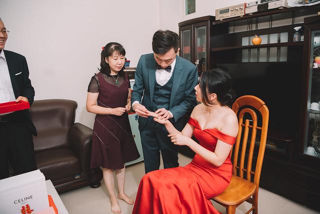 勝凱&亘伶婚禮紀錄0162