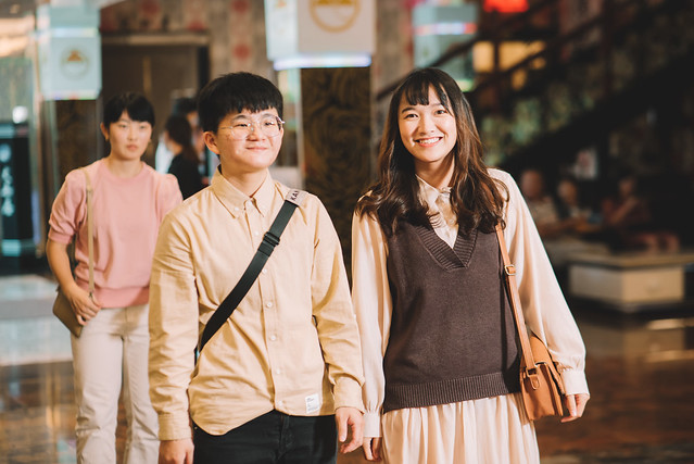 曜瑞&旻璇 婚禮紀錄0240