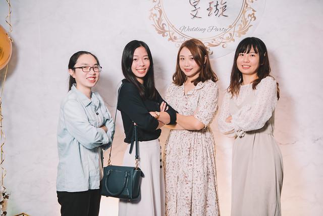 曜瑞&旻璇 婚禮紀錄0333