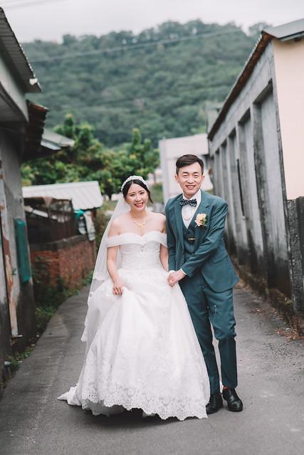 勝凱&亘伶婚禮紀錄0524