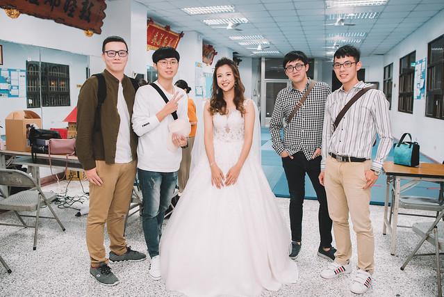 20191102沂均&玉鏡0579