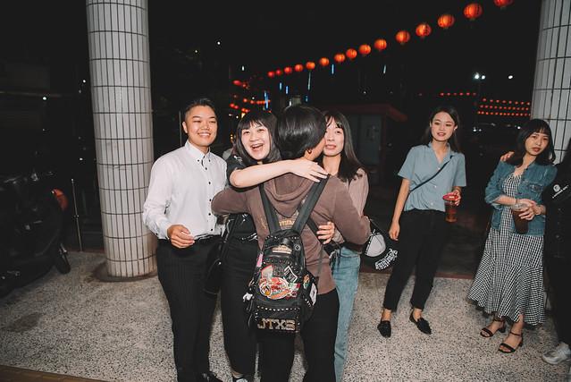 20191102沂均&玉鏡0606