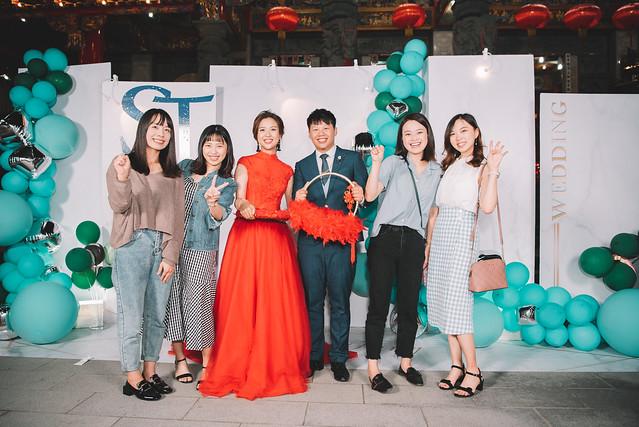 20191102沂均&玉鏡1094