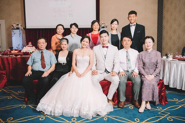 曜瑞&旻璇 婚禮紀錄0169