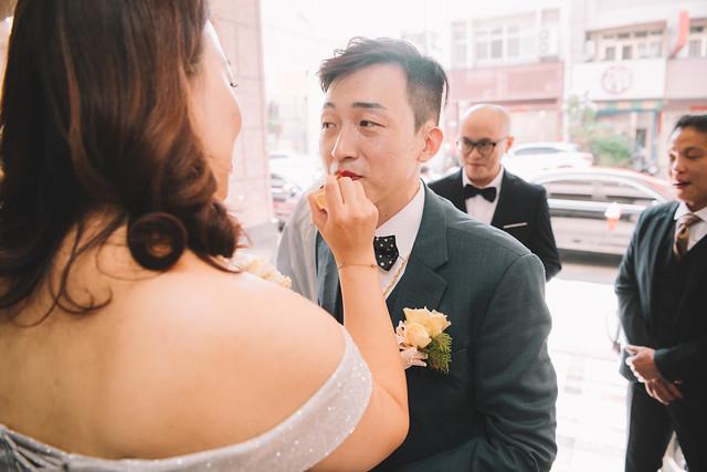 勝凱&亘伶婚禮紀錄0290
