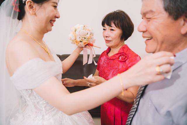 勝凱&亘伶婚禮紀錄0406