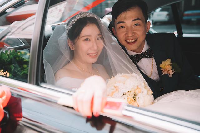 勝凱&亘伶婚禮紀錄0428