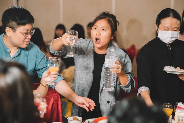 曜瑞&旻璇 婚禮紀錄0476