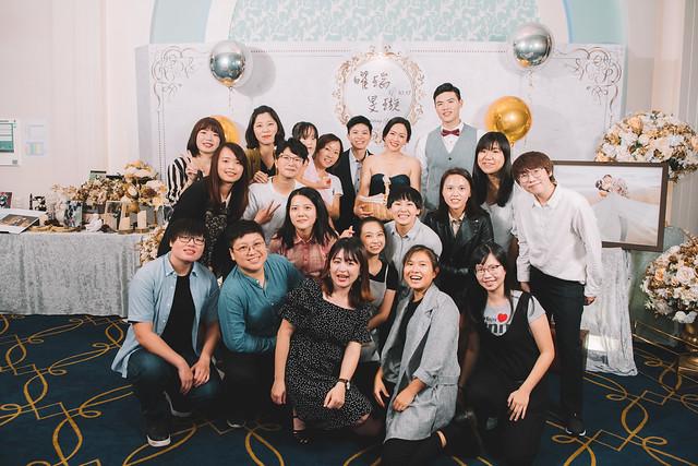 曜瑞&旻璇 婚禮紀錄0657