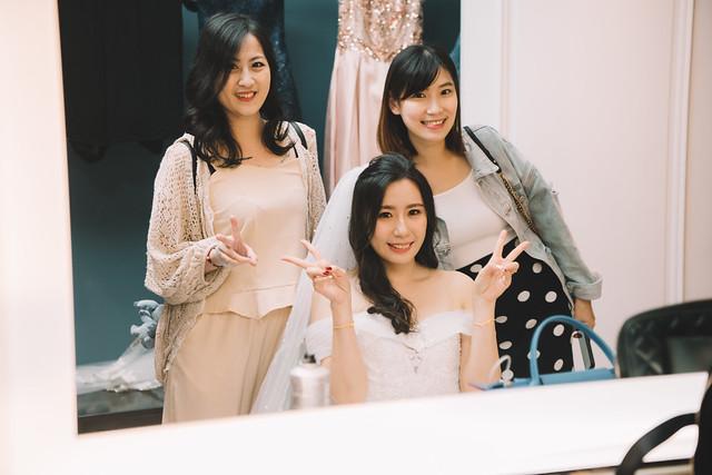 勝凱&亘伶婚禮紀錄0617
