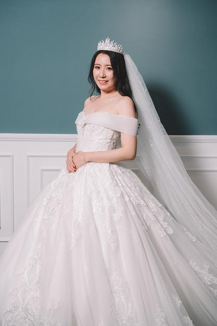 勝凱&亘伶婚禮紀錄0628