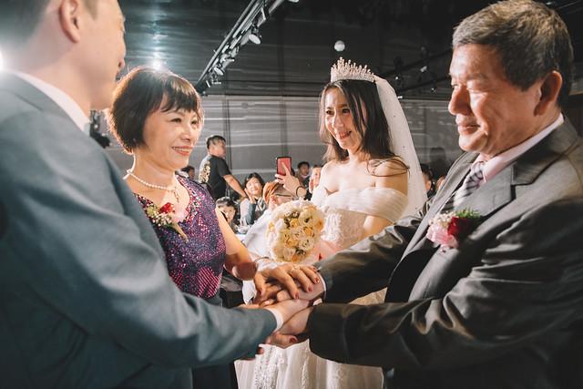 勝凱&亘伶婚禮紀錄0681
